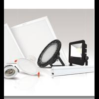 Ledvance LED Luminaire