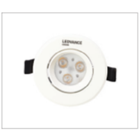Lampu Ledvance Spot
