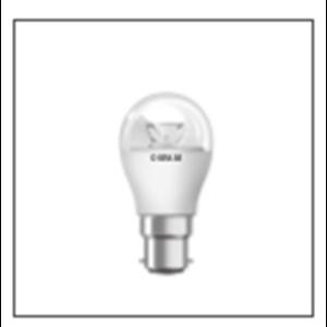 Lampu LED Superstar Classic P40