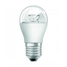 Lampu LED Osram SCLP40 4.5W 827 220-240V CLE2710 x 1AP