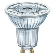 Lampu Halogen Osram LED Superstar PAR16 7.2W 827 - 830