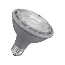 Lampu LED Osram Superstar PAR30 10W E27 827