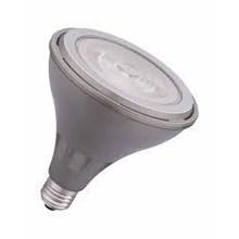 Lampu LED Osram Superstar PAR38 12W E27 827