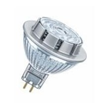 Lampu LED Osram MR16 7.8W 827 - 830
