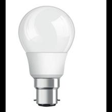 Lampu LED Osram Star 4.5W 827 - 865 220º