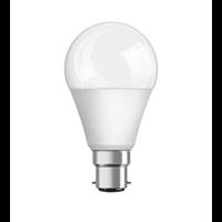 Lampu LED Osram Star B22D 13W 827-865