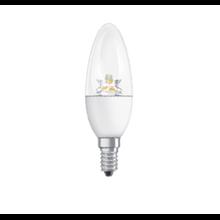 Lampu LED Osram Star 3.5W 827
