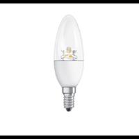 Lampu LED Osram Star 6W 827