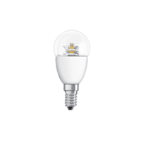 Lampu LED Osram Star CLP40 6W 827