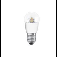 Lampu LED Osram Star E27 3.5W 827