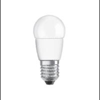 Lampu LED Osram Star E27 3.2W 827