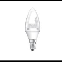 Lampu LED Osram Star CS E14 3W 827