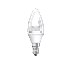 Lampu LED Osram Star CS E14 3W 827