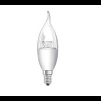 Lampu LED Osram LED CS E14 4.5W 827
