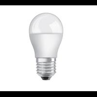 Lampu LED Osram FR E14 4.5W 827 - 865