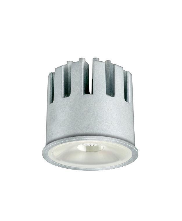 Jual Lampu Downlight Osram PrevaLED COIN 50 COB 830-24D-G1