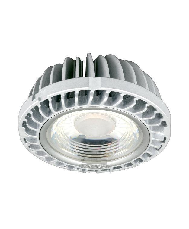 Jual Lampu LED Osram PrevaLED COIN 11 COB DC 1800-930-15D