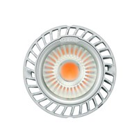 Lampu LED Osram PrevaLED COIN 11 COB DC 1800-940-40D-G1-FS1 ( 4052899541498 )