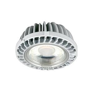 Lampu LED Osram PrevaLED COIN 11 COB DC 4300-840-60D-G1-FS1 ( 4052899541733 )