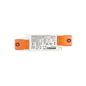 LED Driver Osram OT FIT 20/220-240/500 CS VS20 G2 Non-Dimmable Driver