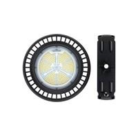 Distributor Lampu High Bay Osram GL-HO-G1 80-840 L60X60 4X1 ( 4052899543218 ) 3