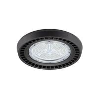 Jual Lampu High Bay Osram GL-HO-G1 80-865 L90X90 4X1 ( 4052899543270 ) 2