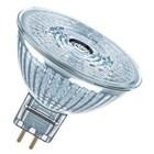 Lampu LED Osram MR16 LVMR163536 4.5W/827 12V GU5.3 10X1AR5 4058075168206 1