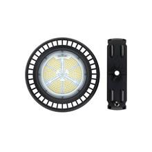 Lampu High Bay OSRAM GinoLED HO ( PL-GL 80 840 90D