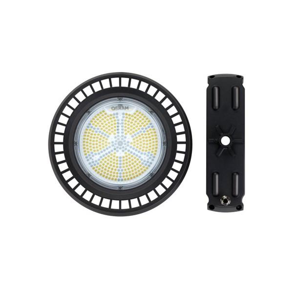 Lampu High Bay OSRAM GinoLED HO ( PL-GL 120 840 90D )