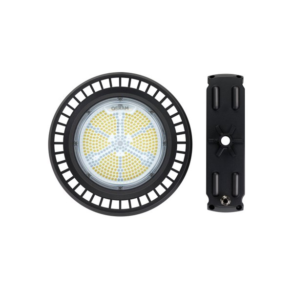 Lampu High Bay OSRAM GinoLED HO ( PL-GL 150 865 60D )