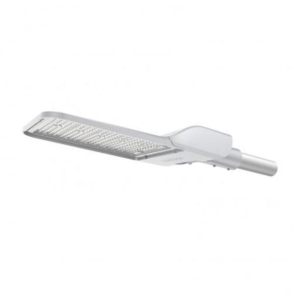 Lampu LED OSRAM Simplitz Street Light SIM ST 30W 730 155X60D VS2 3000K
