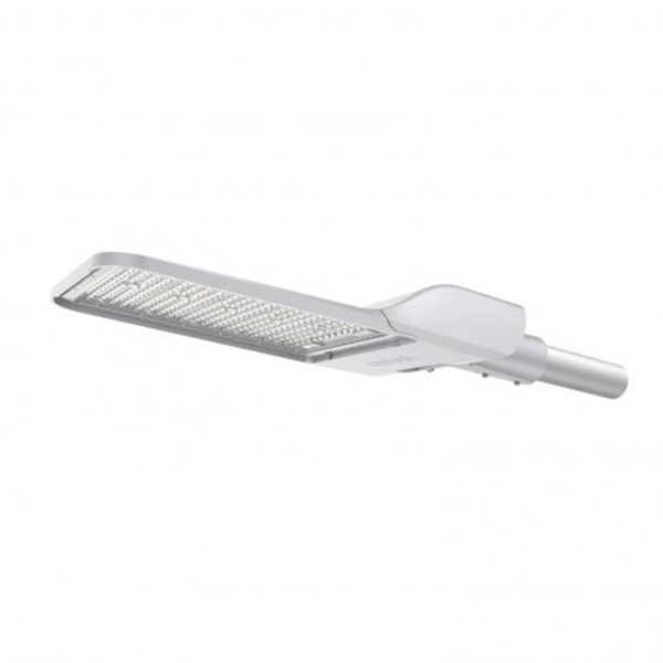 Lampu LED OSRAM Simplitz Street Light SIM ST 90W 730 155X60D VS2 3000K