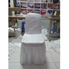 Sarung Kursi bungkus 2