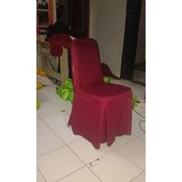 Sarung Kursi bungkus kursi gorontalo