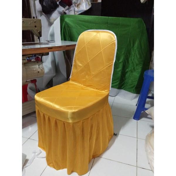 Sarung Kursi bungkus
