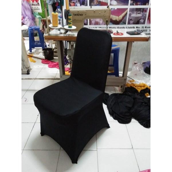 Sarung Kursi Futura press body