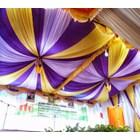 Plafon dekor tenda 8