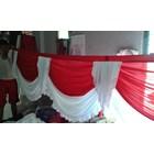Rumbai Tenda pesta Merah Putih  5