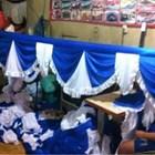 Tenda Pesta rumbai 2