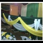 Tenda Pesta rumbai 8