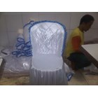 Sarung Kursi napolly plastik 102 5