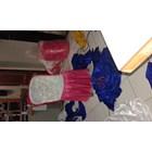 Sarung Kursi napolly plastik 102 6