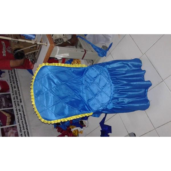 Sarung Kursi napolly plastik 102