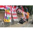 umbul-umbul bendera rumbai tenda pesta 5