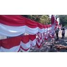 umbul-umbul bendera rumbai tenda pesta 6