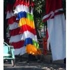 umbul-umbul bendera rumbai tenda pesta 4