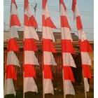 umbul-umbul bendera rumbai tenda pesta 2