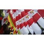 umbul-umbul bendera rumbai tenda pesta 7