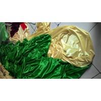 Jual kain tenda dekorasi
