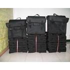 Tas Motor atau tas delivery 3